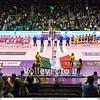 Imoco Volley Conegliano  e Nordmeccanica Piacenza