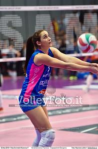 Marika BIANCHINI [8]