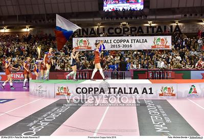 Foppapedretti Bergamo