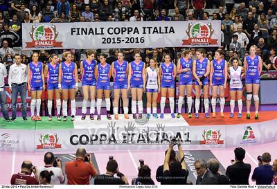Nordmeccanica Piacenza