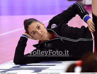 Paola PAGGI [10]