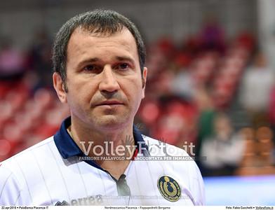 Massimo FLORIAN