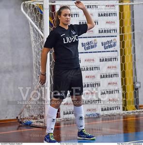 """Torneo """"Spirito di Squadra"""" Gubbio"""