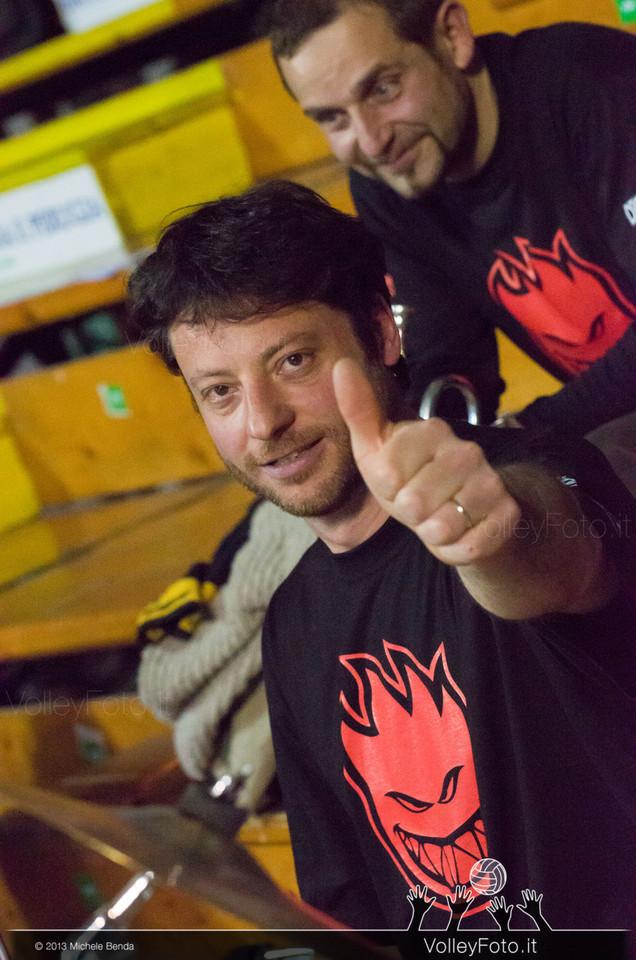 2013.03.28 SIR Safety Perugia - Copra Elior Piacenza >  Quarti di finale Play Off, Linkem Cup, Gara 2, Serie A1 [2012/13] (id:_MBZ9285)