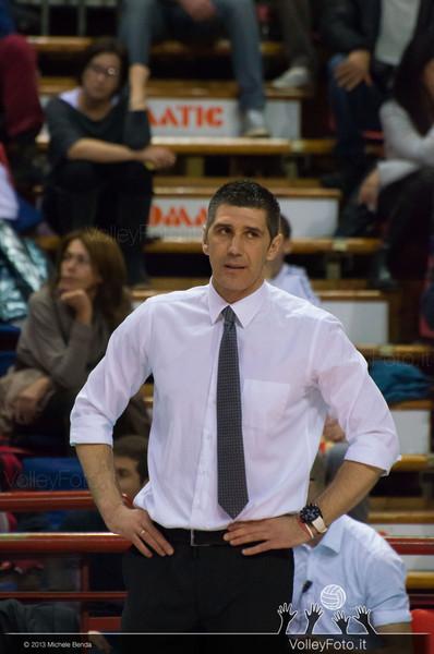 Kovac Slobodan (Perugia)