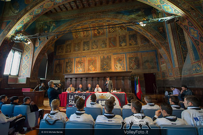 2013.10.14 Presentazione in Comune SIR Safety Banca di Mantignana Perugia (id:_MBC0119)