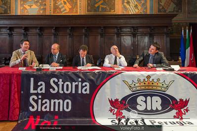 2013.10.14 Presentazione in Comune SIR Safety Banca di Mantignana Perugia (id:_MBD0178)