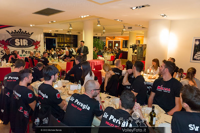 2013.10.14 Presentazione cena presso Hotel Meridiana: SIR Safety Banca di Mantignana Perugia (id:_MBD0407)