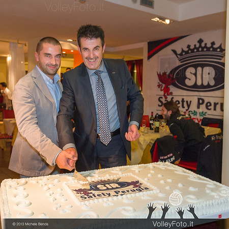 2013.10.14 Presentazione cena presso Hotel Meridiana: SIR Safety Banca di Mantignana Perugia (id:_MBD0545)