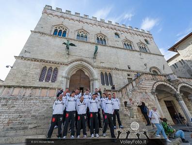 2013.10.14 Presentazione in Comune SIR Safety Banca di Mantignana Perugia (id:_MBD0195)