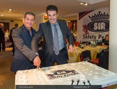 2013.10.14 Presentazione cena presso Hotel Meridiana: SIR Safety Banca di Mantignana Perugia (id:_MBD0553)