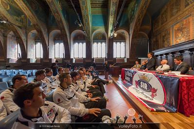 2013.10.14 Presentazione in Comune SIR Safety Banca di Mantignana Perugia (id:_MBC0138)