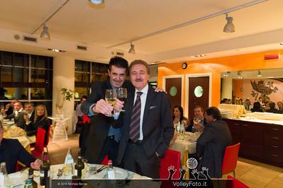 2013.10.14 Presentazione cena presso Hotel Meridiana: SIR Safety Banca di Mantignana Perugia (id:_MBD0394)