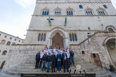 2013.10.14 Presentazione in Comune SIR Safety Banca di Mantignana Perugia (id:_MBD0236)