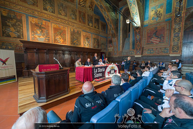 2013.10.14 Presentazione in Comune SIR Safety Banca di Mantignana Perugia (id:_MBC0126)