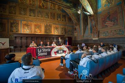 2013.10.14 Presentazione in Comune SIR Safety Banca di Mantignana Perugia (id:_MBC0114)