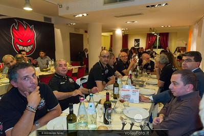 2013.10.14 Presentazione cena presso Hotel Meridiana: SIR Safety Banca di Mantignana Perugia (id:_MBD0409)