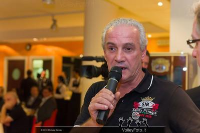 Egeo Baldassarri