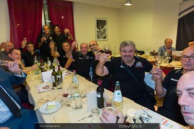2013.10.14 Presentazione cena presso Hotel Meridiana: SIR Safety Banca di Mantignana Perugia (id:_MBD0591)