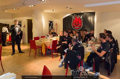 2013.10.14 Presentazione cena presso Hotel Meridiana: SIR Safety Banca di Mantignana Perugia (id:_MBD0413)