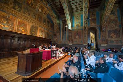 2013.10.14 Presentazione in Comune SIR Safety Banca di Mantignana Perugia (id:_MBD0153)
