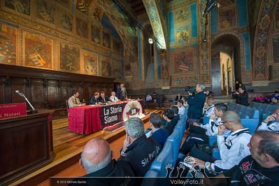 2013.10.14 Presentazione in Comune SIR Safety Banca di Mantignana Perugia (id:_MBC0117)