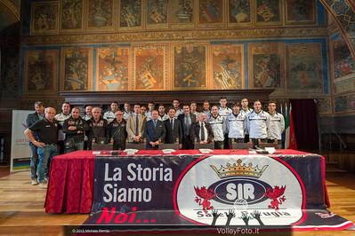 2013.10.14 Presentazione in Comune SIR Safety Banca di Mantignana Perugia (id:_MBD0183)