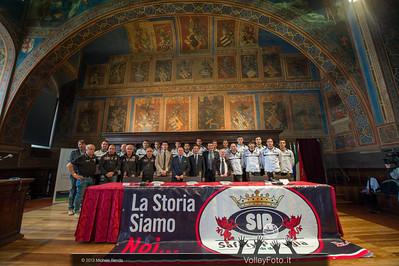 2013.10.14 Presentazione in Comune SIR Safety Banca di Mantignana Perugia (id:_MBD0185)