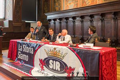 2013.10.14 Presentazione in Comune SIR Safety Banca di Mantignana Perugia (id:_MBD0168)