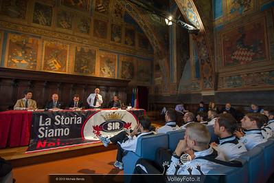 2013.10.14 Presentazione in Comune SIR Safety Banca di Mantignana Perugia (id:_MBC0144)