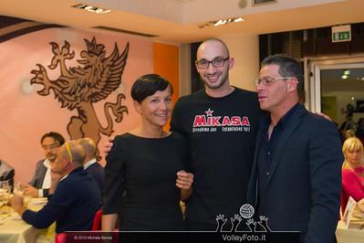 Andrea Giovi - Istituti Leonardi