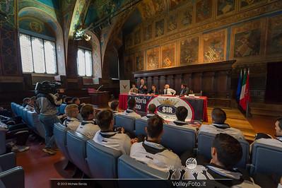2013.10.14 Presentazione in Comune SIR Safety Banca di Mantignana Perugia (id:_MBD0160)