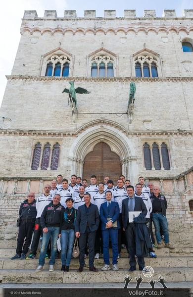 2013.10.14 Presentazione in Comune SIR Safety Banca di Mantignana Perugia (id:_MBD0227)