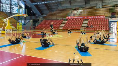 2013.10.16 SIR Safety Perugia, allenamento al completo (id:_MBD1569)