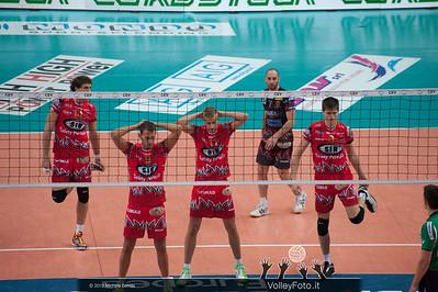 2013.10.20 Bre Lannutti Cuneo - Sir Safety Perugia - 1ª Giornata Campionato Italiano di Volley Maschile, Serie A1 (id:_MBD3169)