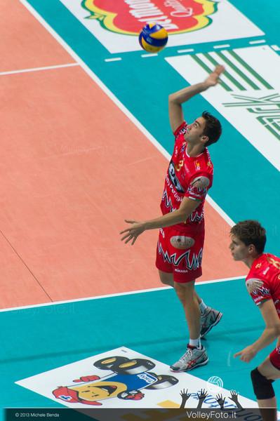 Adriano PAOLUCCI
