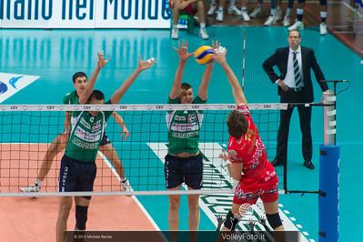 2013.10.20 Bre Lannutti Cuneo - Sir Safety Perugia - 1ª Giornata Campionato Italiano di Volley Maschile, Serie A1 (id:_MBD3213)