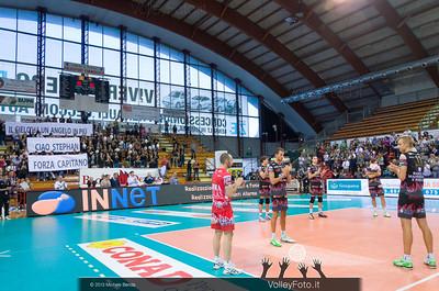 2013.10.26 SIR Safety Perugia - Casa Modena | 2ª Giornata Campionato Italiano di Volley Maschile, Serie A1, 2013/14 (id:_MBY5381)