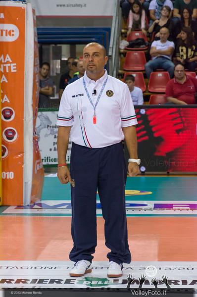 2013.10.26 SIR Safety Perugia - Casa Modena | 2ª Giornata Campionato Italiano di Volley Maschile, Serie A1, 2013/14 (id:_MBY5350)