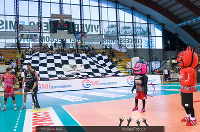2013.10.26 SIR Safety Perugia - Casa Modena | 2ª Giornata Campionato Italiano di Volley Maschile, Serie A1, 2013/14 (id:_MBY5357)