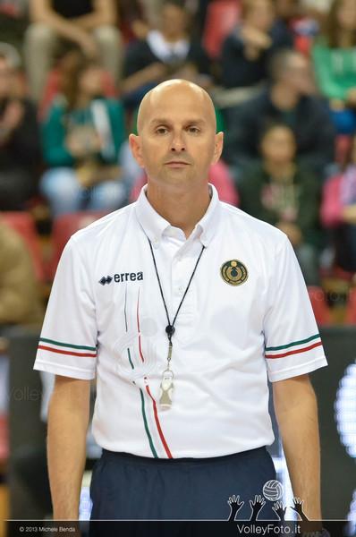 Alessandro Tanasi