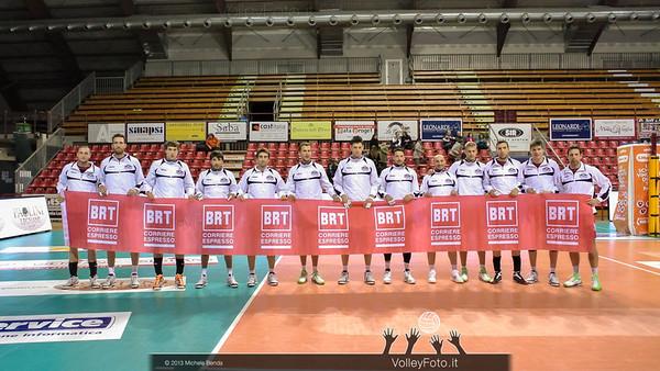 Sir Safety Perugia - Tonno Callipo Vibo Valentia | 7ª Giornata, Campionato Italiano di Volley Maschile, Serie A1 [2013/14] (id: 2013.12.01._DSC8811)