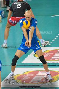 Andrea SALA