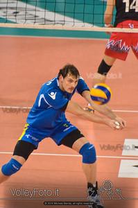 Zbigniew BARTMAN