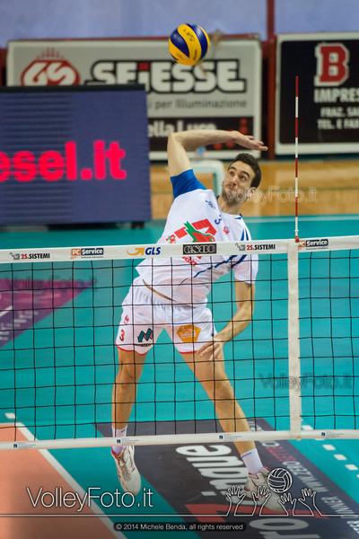 Simone PARODI