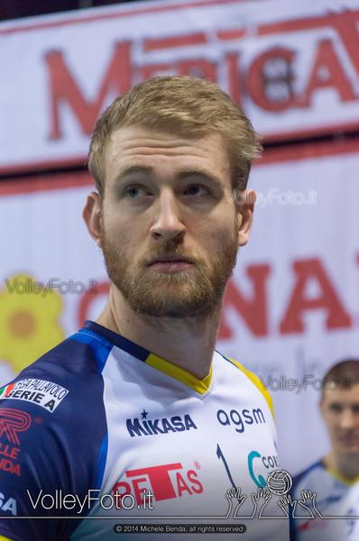 Aidan ZINGEL