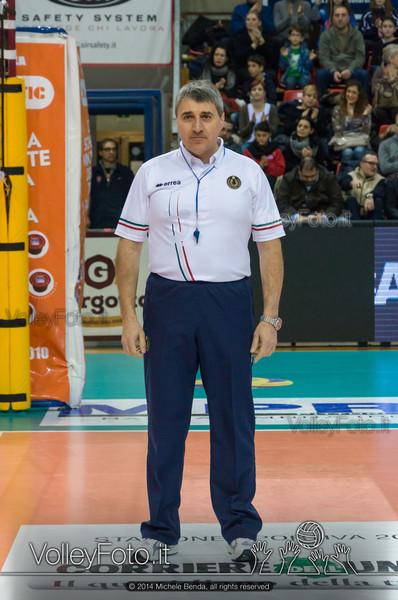 Giorgio Gnani