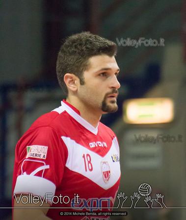 Davide SAITTA