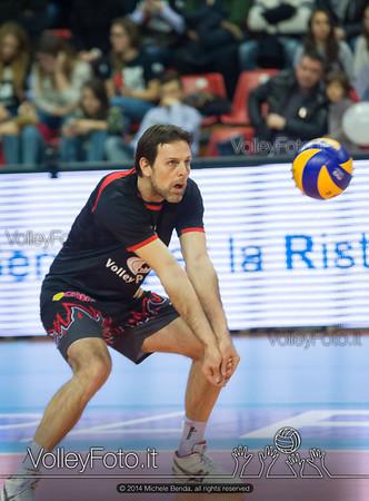 Goran VUJEVIC