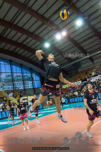 Giuseppe DELLA CORTE